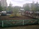 Газон_3 09.2012